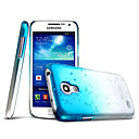 Buy Samsung Galaxy Case Pattern Back Cover Color Gradient PC S4