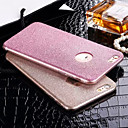 New TPU Glitter Sparkling TPU Soft Phone Case for iPhone 6/6S 4.7(Assorted Colors)