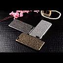 Buy Luxury Bling Diamond Crystal Rhinestone Metal Bumper Case Cover iPhone 6/6S