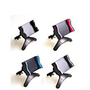Buy 360 Degree Rotate Car Outlet Cell Phone Holder Galaxy S5 Note 4/3 GPS