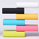 Buy Power Bank's Case Shell Hull Xiaomi Bank Mobile 10400mah Protective Portable