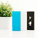 Buy Power Bank's Case Xiaomi Bank Mobile 16000mah Protective Portable