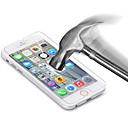 premium herdet glass eksplosjonssikker foran skjermbeskytter for iPhone 6s / 6