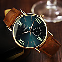 Buy Quartz Watch Men Watches Top Brand Luxury Famous Wristwatch Male Clock Wrist Luminous Relogio Masculino Cool Unique Fashion