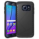 Buy DEJI® TPU&PC Armor Shockproof Case Samsung Galaxy S7 Edge/S7/S6 Edge +/S6 Edge/S6 Active/S6