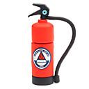 Buy ZPK11 32GB Extinguisher USB 2.0 Flash Memory Drive U Stick