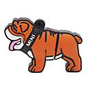 Buy ZPK21 16GB Cartoon Dog USB 2.0 Flash Memory Drive U Stick