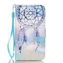 Buy Samsung A3(2017) A5(2017) Card Holder Wallet Stand Case Full Body Dream Catcher Hard PU Leather