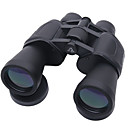 10-70x 70 mm Binoculars BAK4 Weather Resistant / Night Vision / Waterproof 119m/1000m Central Focusing Fully Multi-coatedBird watching /