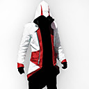 Buy Inspired Video Game Assassinator Cosplay Hoodie