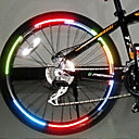 Buy Reflective Band - Cycling Waterproof / Color-Changing Lumens Cycling/Bike-Lights