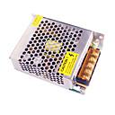 High Quality 12V 5A 60W Constant Voltage AC/DC Switching Power Supply Converter(110-240V to 12V)