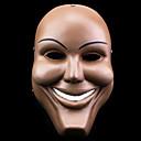 Buy Black / Green Brown Cosplay Masks Mask Halloween/Christmas/New Year