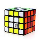 Cubo de rubik YongJun Cubo velocidad suave 4*4*4 Velocidad Nivel profesional Cubos Mágicos