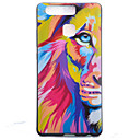 Buy Huawei Case / P9 Lite Pattern Back Cover Animal Soft Silicone