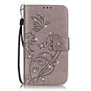 Buy PU Leather Material Sided Embossing Point Drill Phone Case Huawei P9 Lite/P9/P9 Plus/P8 Lite/Y625/Honor 5C/Honor 5X