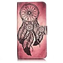 Buy Full Body Card Holder / Wallet Flip Dream Catcher PU Leather Hard Case Cover Apple iPhone 7 Plus