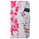 Buy Kitten Pattern High-End Mobile Phone Shell Painting Huawei Ascend P9 Lite Honor 5C 5A/Y6 II