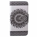 Buy Sunflower Pattern High-End Mobile Phone Shell Painting Huawei Ascend P9 Lite Honor 5C 5A/Y6 II