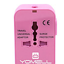 Buy Cube Socket Intelligent Fashion Multi - Functional Usb Creative Office Business Gifts Conversion