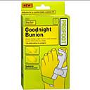 Buy Bunion Device Hallux Valgus Orthopedic Braces Toe Correction Night Foot Care Corrector Thumb Daily Big Bone Orthotics