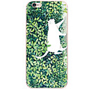 Buy Pattern Cute Cat PC Hard Case Back Cover iPhone 6s Plus 6 SE 5s 5