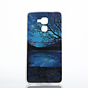 Buy Scenery Pattern TPU IMD Soft Case Huawei Honor 7 5C 5X 4A V8 Y560