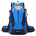 Buy 35 L Laptop Pack Cycling Backpack Hiking & Backpacking PackClimbing Leisure Sports Cycling/Bike Traveling School Camping
