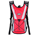 Buy 20 L Backpack / Hiking & Backpacking Pack Laptop Cycling BackpackCamping Climbing Leisure Sports Cycling/Bike