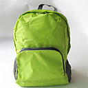 Buy 20-35 L Hiking & Backpacking Pack Cycling Backpack Climbing Leisure Sports Badminton Cycling/Bike Camping Traveling
