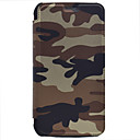 Buy Samsung Galaxy J7(2016) J5(2016) J1(2016) On7(2016) J7 J2 Case Cover New Camouflage Series PUP Material Phone