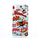 Buy Word Phrase TPU Protection Back Cover Case Huawei Y5 II Y6 P9 P9LITE G8