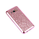 Buy Samsung Galaxy J7 Prime (2016) Case Cover Shockproof Back Glitter Shine Soft TPU J5 J3 J2 J1 J120 ACE