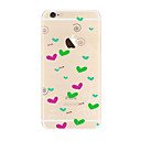 Buy Heart Catcher Pattern TPU Soft Case Cover Apple iPhone 7 Plus 6 5 SE 5C 4