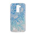Buy LG V20 V10 K10 K8 K7 G5 G4 G3 Case Cover Mandala Pattern Back Soft TPU