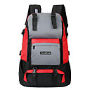 Buy 45 L Backpack Hiking & Backpacking Pack Cycling Camping Climbing Leisure Sports Cycling/Bike Outdoor