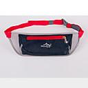 Buy Waist Bag/Waistpack Belt Pouch/Belt Bag Camping & Hiking Traveling Cycling/Bike Running Jogging Sports BagWaterproof Quick Dry