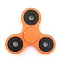Buy Fidget Hand Spinner Finger Tri-Spinner Noctilucent Gyroscope Beyblades Metal Fusion Beyblade Toys Cube Spinning Top