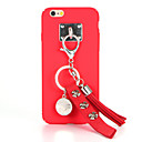 Buy DIY Case Back Cover Solid Color Hard PC Apple iPhone 7 Plus 6s 6