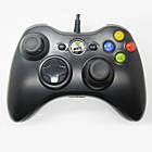 Xbox 360 -tarvikkeet