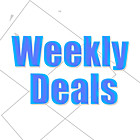 Samsung Zubehör Angebote der Woche
