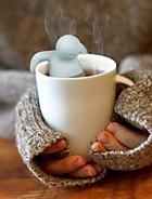 Cafea, Ceai & Pahare
