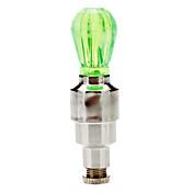운동 다채로운 LED 바퀴 LightFLD-46934을 활성화