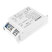 30W의 2.5A 입력 AC100-240V/Output DC12V LED 드라이버