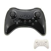 닌텐도 무선 블루투스 Wii U PRO 컨트롤러