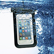 Universal Water Diving Pouch for iPhone 4/4S/5/5C/5S