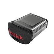 샌 디스크 울트라 맞는 USB 3.0 플래시 드라이브 16기가바이트 (sdcz43-016g-gam46)