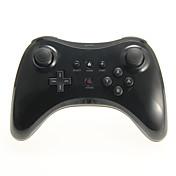 컨트롤러 용 Wii U 잡다한 것