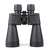 야외 스포츠 장비를 하이킹 사냥 캠핑에 대한 60x90 광학 쌍안경 망원경