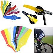 Bicicleta Defensas Bike Ciclismo/Bicicleta / Bicicleta de Montaña / Bicicleta de Pista / Bicicleta de Piñón Fijo / Ciclismo Recreacional